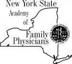 NY State Academy of Family Physicians